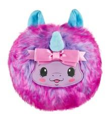 Pikmi Pops - Cheeki Puff - Large Unicorn (30130C)