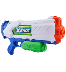 X-shot - Watergun Fast Fill (60148)