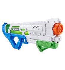 X-shot - Vandpistol Fast Fill Stor (60149)