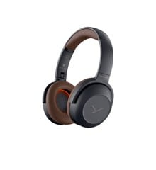 Beyerdynamic - Lagoon ANC Explorer Headphones