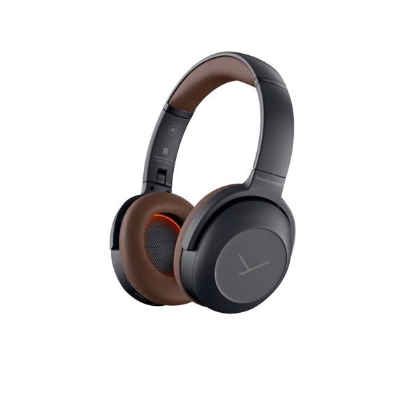 Beyerdynamic - Lagoon ANC Explorer Headphones