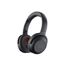 Beyerdynamic - Lagoon ANC Traveller Headphones