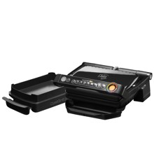 OBH Nordica - Optigrill+ Snacking Tray (GO7148S0)