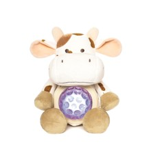 Diinglisar - Night Light - Cow (TK2391)