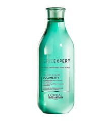 L'Oreal Professionnel - Volumetry Shampoo 300 ml