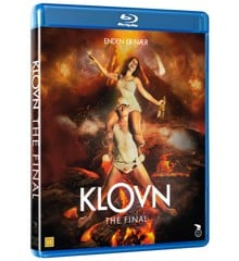 Klovn - the final