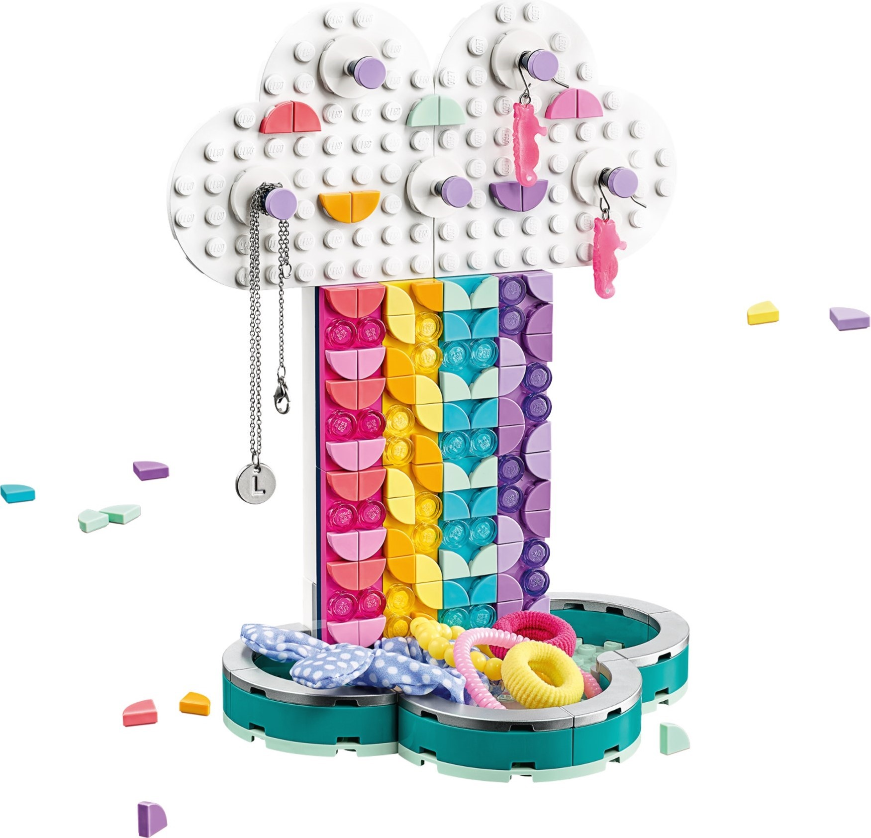 LEGO Dots - Schmuckbaum (41905)