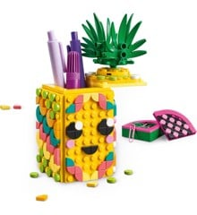 LEGO Dots - Pineapple Pencil Holder (41906)