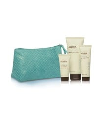 AHAVA - Essential Moisture Kit