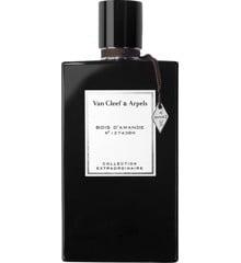 Van Cleef & Arpels - Bois D'Amande EDP 75 ml