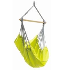 Amazonas - Panama Hanging Chair - Kiwi (AZ-2020252)