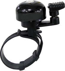 Witt - Universal Bell For Kickscooter