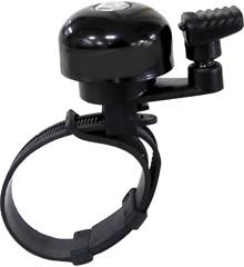 Witt - Universal Bell For Kickscooter