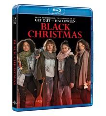 Black Christmas - Blu Ray