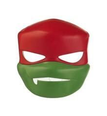 Teenage Mutant Ninja Turtles - Raphael Maske (82184)