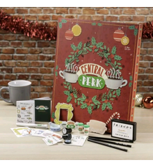 Friends - Central Perk Advent Calendar 2020 (PP7209FR)
