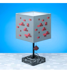 Minecraft LED Lamp BDP (PP6597MCF)