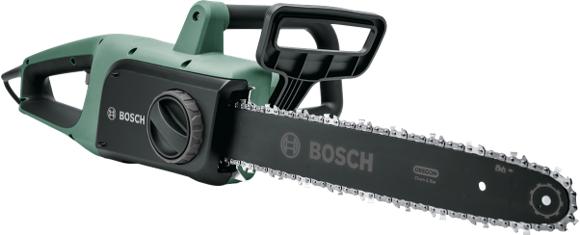 Bosch - Kædesav - Universal Chain 35