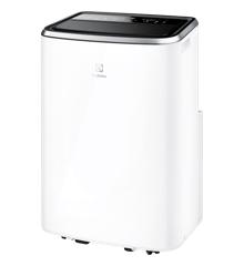 Electrolux - ChillFlex Pro Cooling - EXP26U338CW