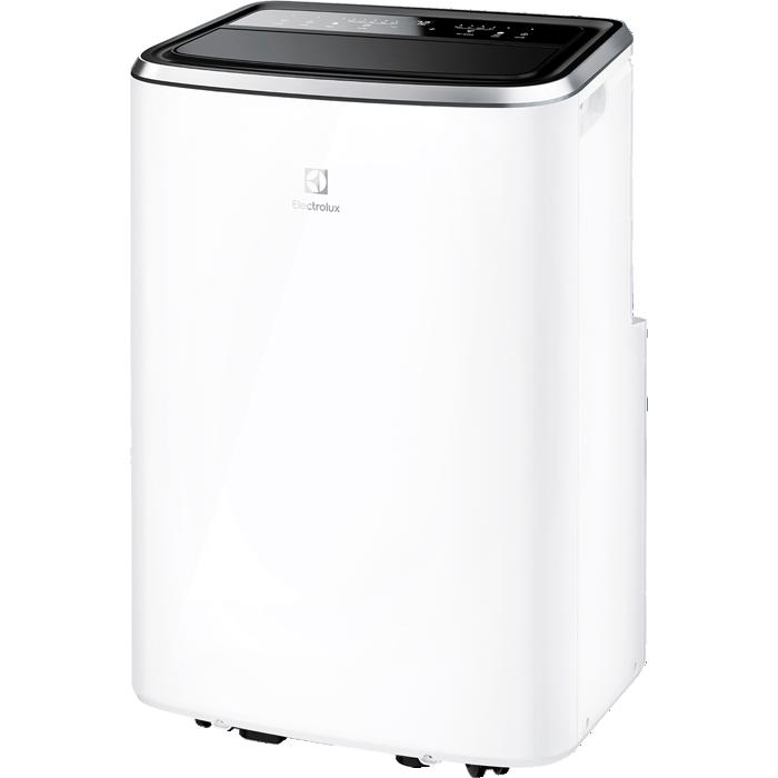 Electrolux - ChillFlex Pro Cooling - EXP26U538CW