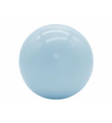 Kidkii - Jumbo Balls 12 pcs. - Pearl Baby Blue  (12bp9J)
