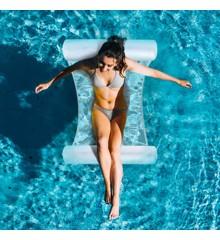 Inflatable Pool Hammock (04836)