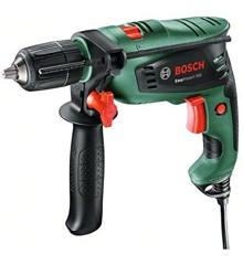 Bosch - DIY Hammer Drill - EasyImpact 550 230v