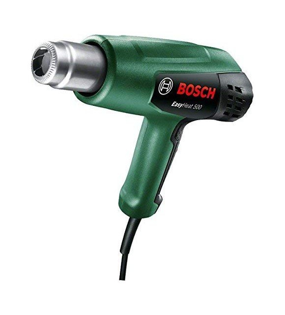 Bosch - EASYHEAT 500 230v