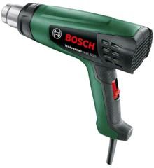 Bosch - Universal Heat 600 230v