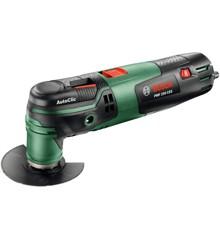 Bosch - PMF 250 CES DIY Multi Tool 230v