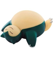 Pokemon - Snorlax Lamp (MDIEOTBBN11361)
