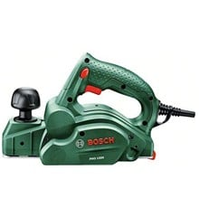 Bosch - Electric planer PHO 1500 230v