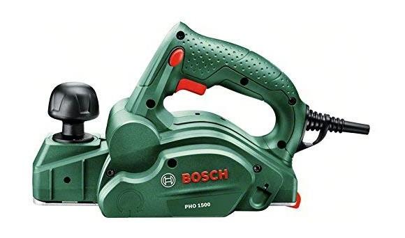 Bosch - Elhøvl PHO 1500 230v