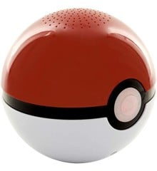 Pokemon - Poké Ball Wireless Speaker (MDIEOTBBN11365)