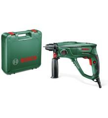 Bosch - Borehammer PBH 2100 RE 230v