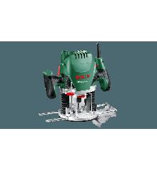 Bosch - Overfræser POF 1200 AE 230v