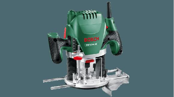 Bosch - Router POF 1200 AE 230v
