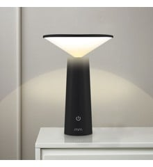 Touch Table Lamp (04773.BK)