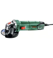 Bosch - PWS 700-115 Vinkelsliber 230v