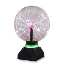 Plasma ball (00541)