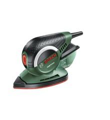 Bosch - PSM Primo Multi Sander 230v