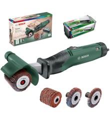 Bosch - Texoro 250 Sanding Roller 230v