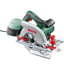 Bosch - PKS 55 A Rundsav 230v