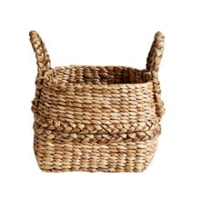 Muubs - Handle Basket Medium (8473010101)