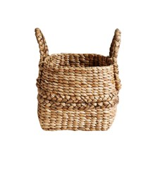 Muubs - Handle Basket Small (8473010101)