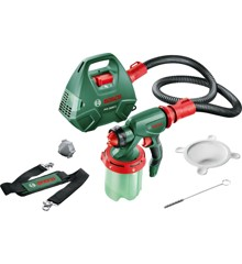 Bosch - PFS 3000-2 Paint Spray System