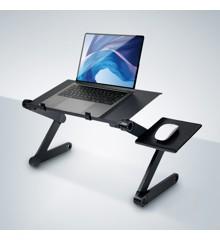 Laptop Stand (04147.BK)