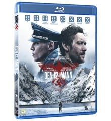 12Th Man - Blu Ray