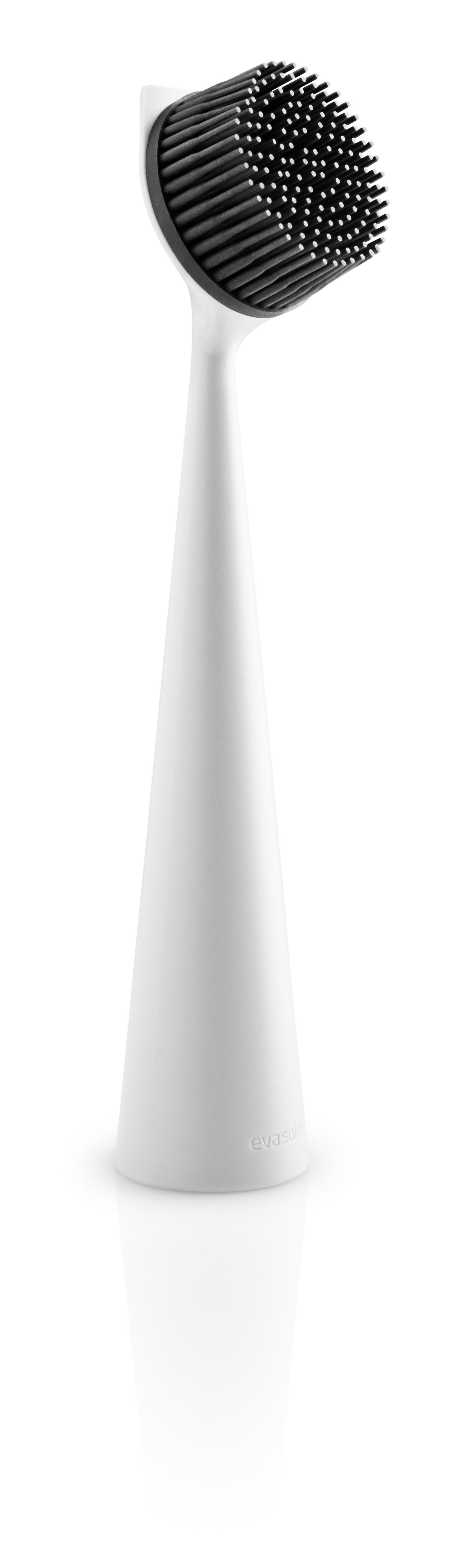 Eva Solo - Dish Brush - Marble Grey (530686)