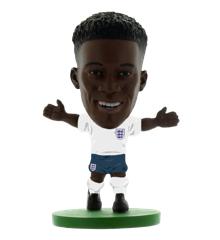 Soccerstarz - England Callum Hudson-Odoi (New Kit)